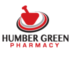 Humber Green Pharmacy